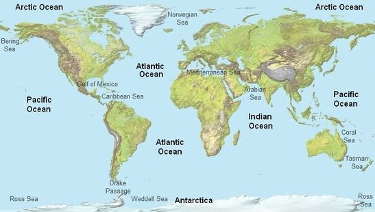 Marine intro location climate picture publicscrutiny Images